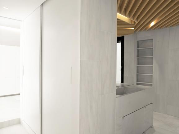 Orfila Schneider Colao Studio Amp Gallery