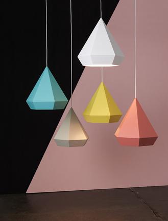 Neo Craft Schneider Colao Studio Amp Gallery
