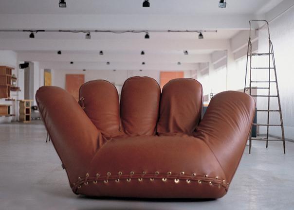 Poltronova Schneider Colao Studio Amp Gallery